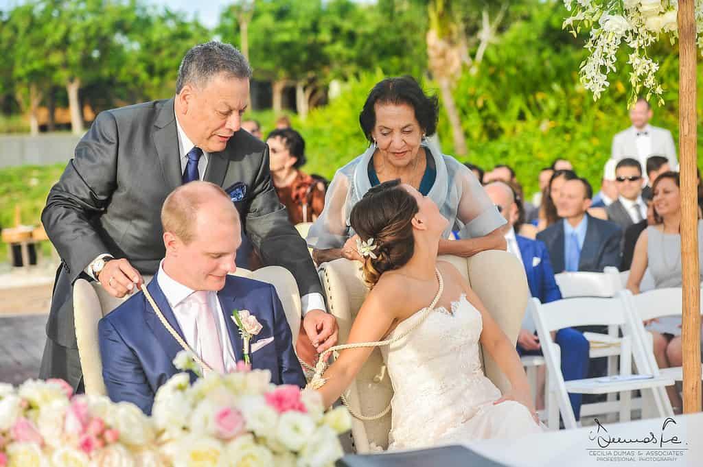 hotelnizuccancun-weddingphotography-laurathibaut59