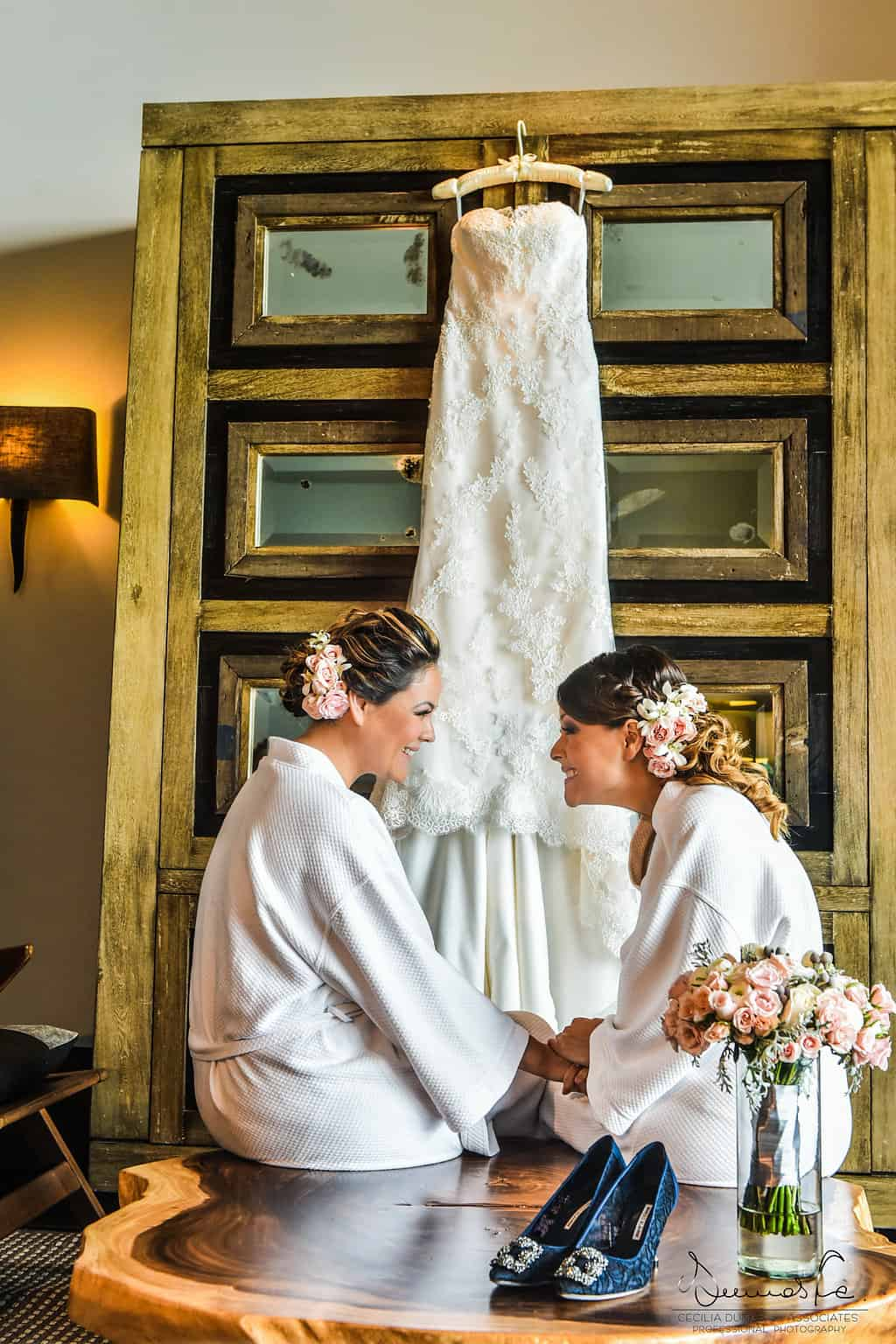 hotelnizuccancun-weddingphotography-laurathibaut6