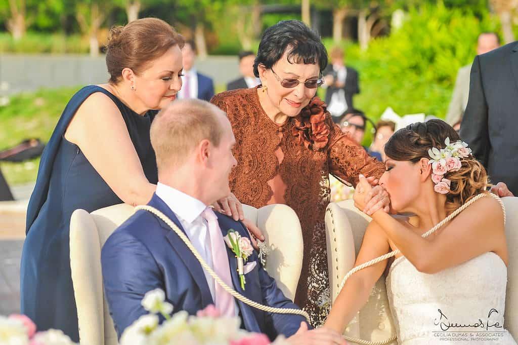 hotelnizuccancun-weddingphotography-laurathibaut60