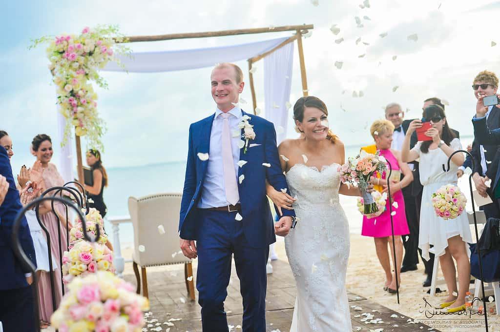 hotelnizuccancun-weddingphotography-laurathibaut68