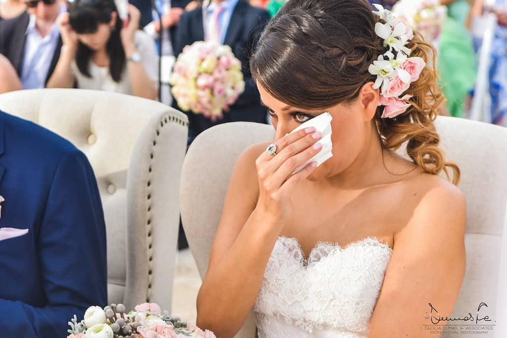 hotelnizuccancun-weddingphotography-laurathibaut70
