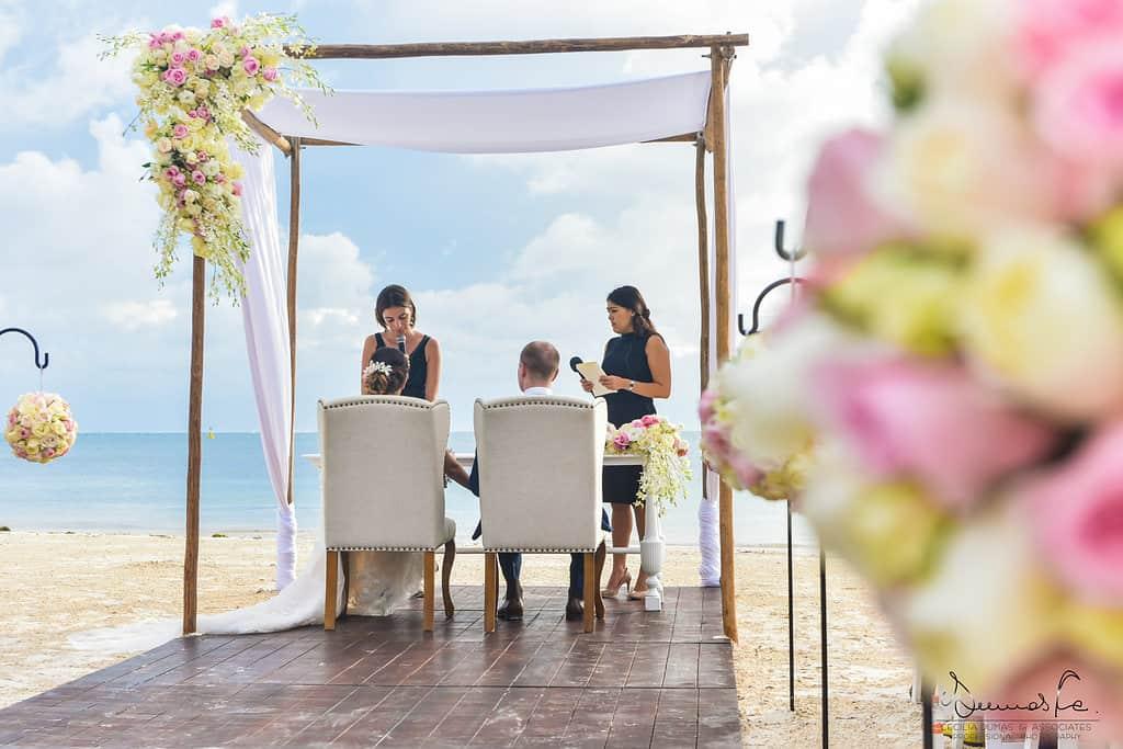 hotelnizuccancun-weddingphotography-laurathibaut71
