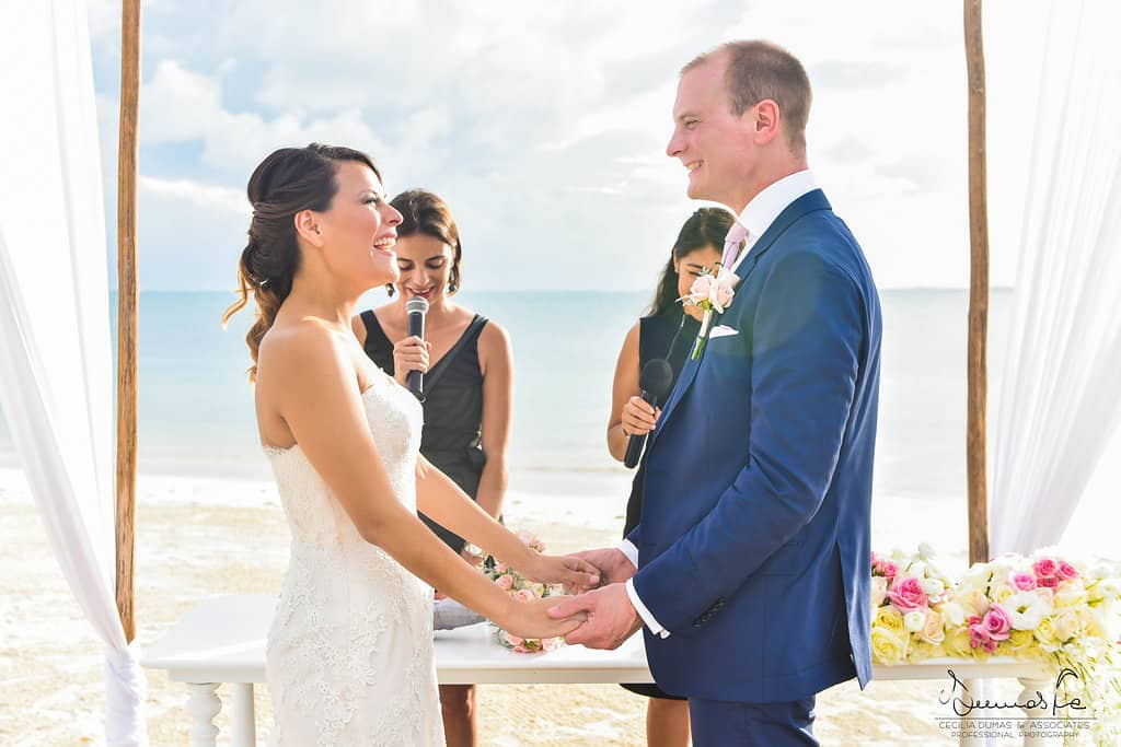 hotelnizuccancun-weddingphotography-laurathibaut72