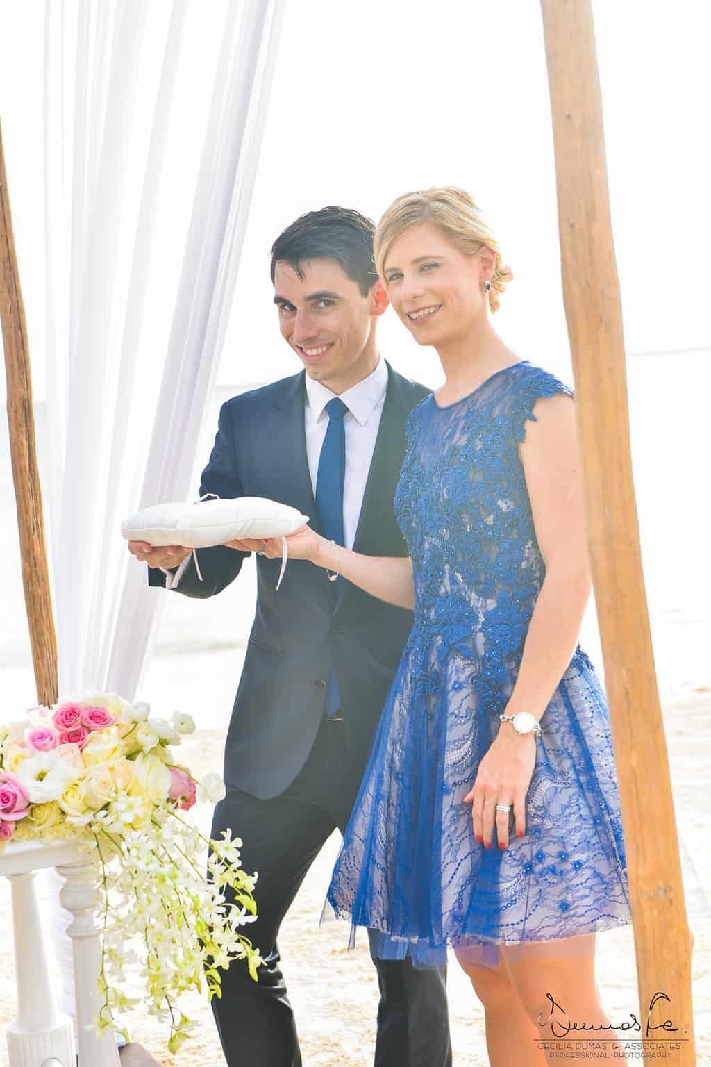 hotelnizuccancun-weddingphotography-laurathibaut73