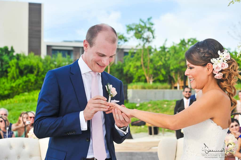 hotelnizuccancun-weddingphotography-laurathibaut75