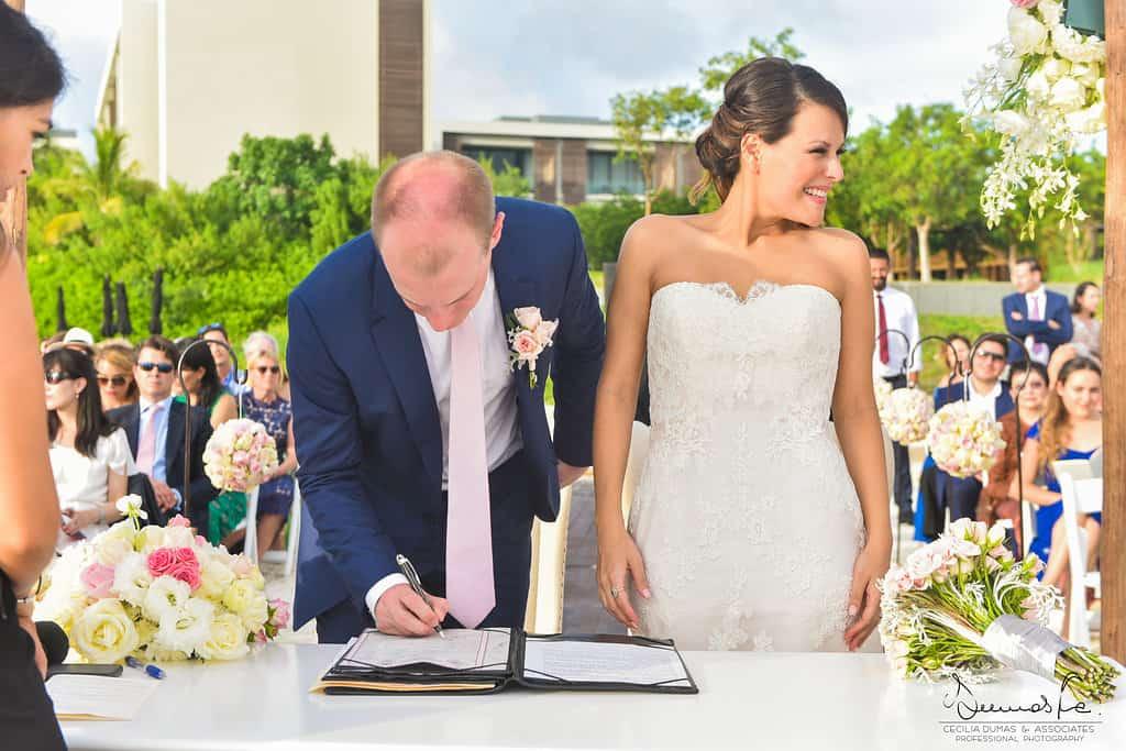 hotelnizuccancun-weddingphotography-laurathibaut77