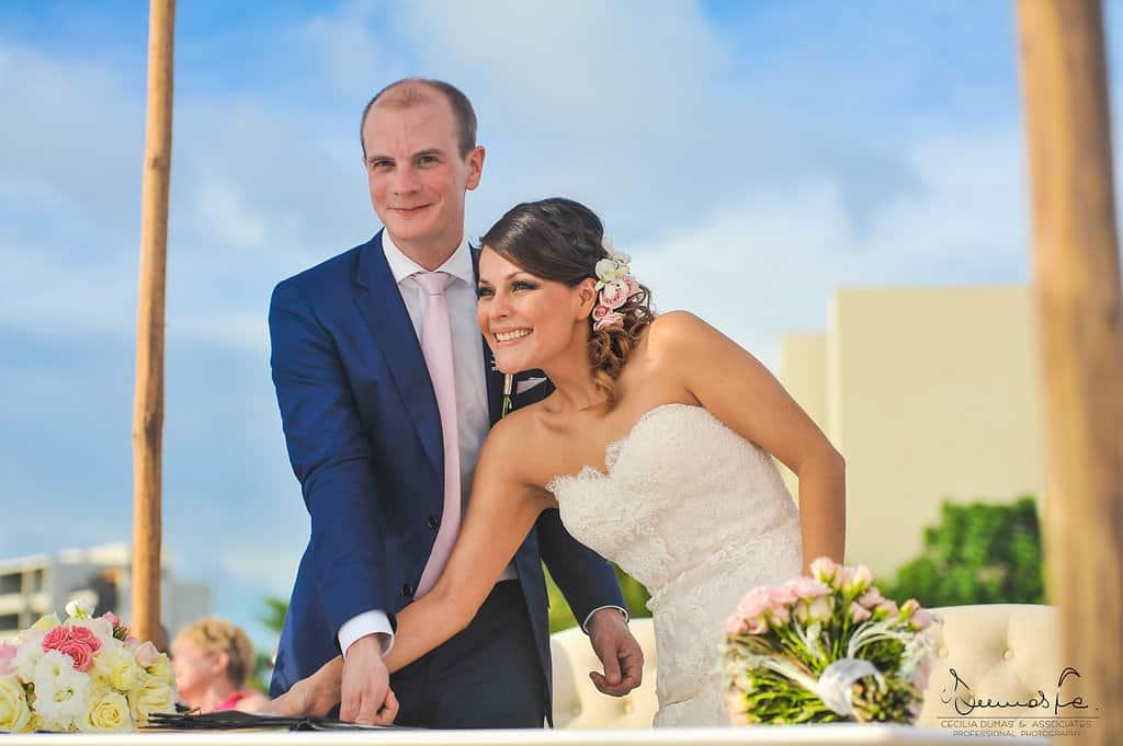 hotelnizuccancun-weddingphotography-laurathibaut78