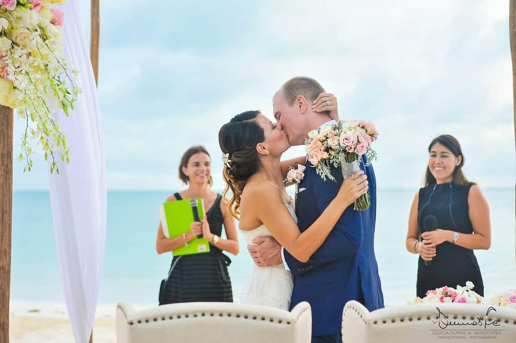hotelnizuccancun-weddingphotography-laurathibaut79