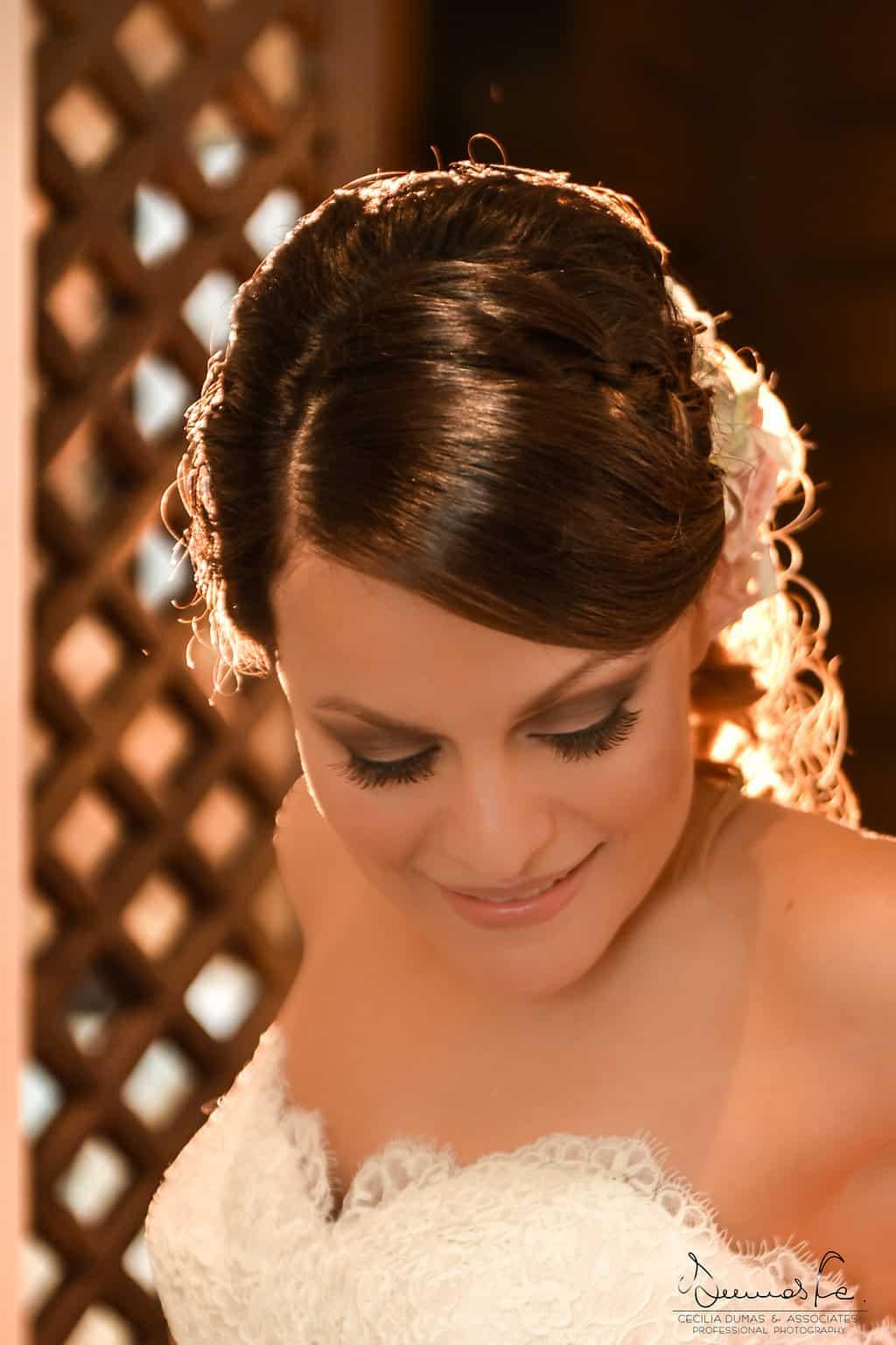 hotelnizuccancun-weddingphotography-laurathibaut8