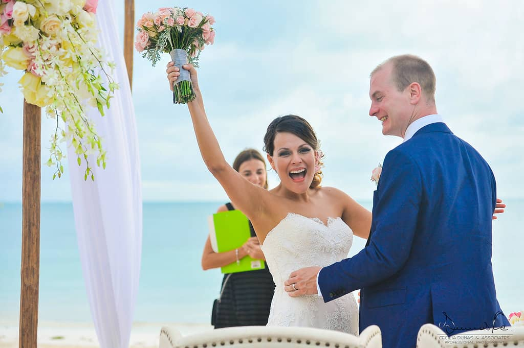 hotelnizuccancun-weddingphotography-laurathibaut80