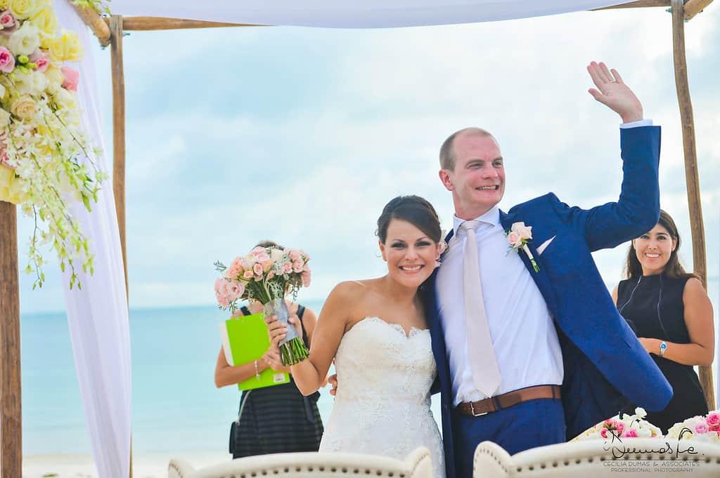 hotelnizuccancun-weddingphotography-laurathibaut81