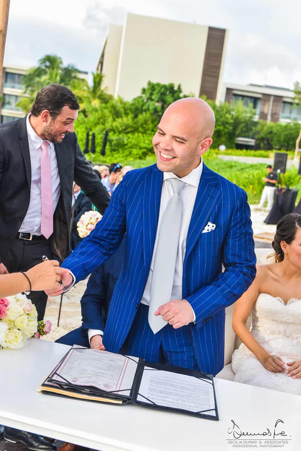 hotelnizuccancun-weddingphotography-laurathibaut82