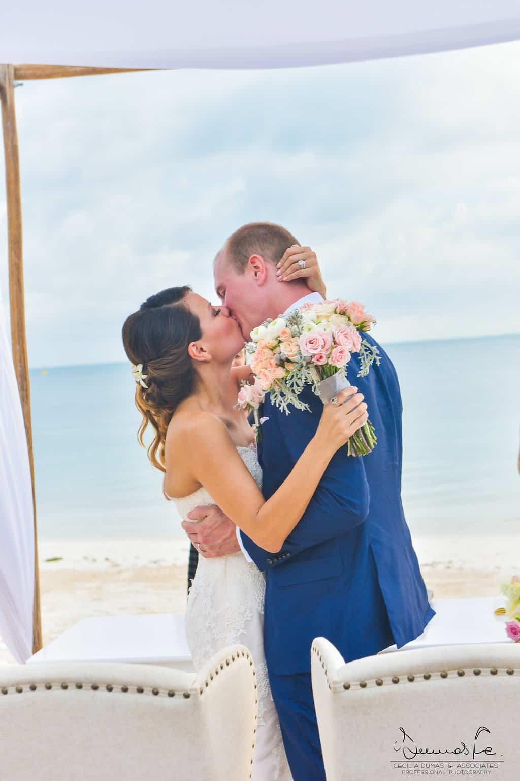 hotelnizuccancun-weddingphotography-laurathibaut84
