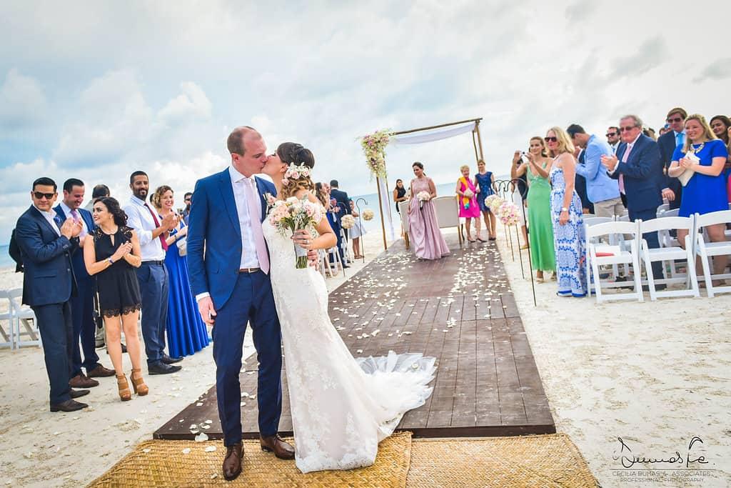 hotelnizuccancun-weddingphotography-laurathibaut85
