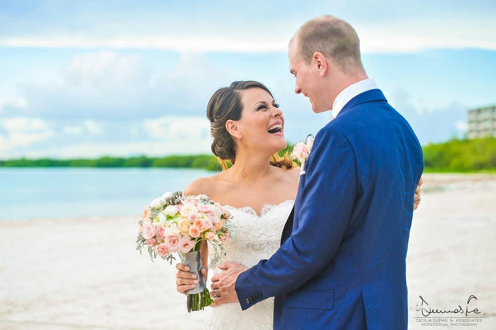 hotelnizuccancun-weddingphotography-laurathibaut86