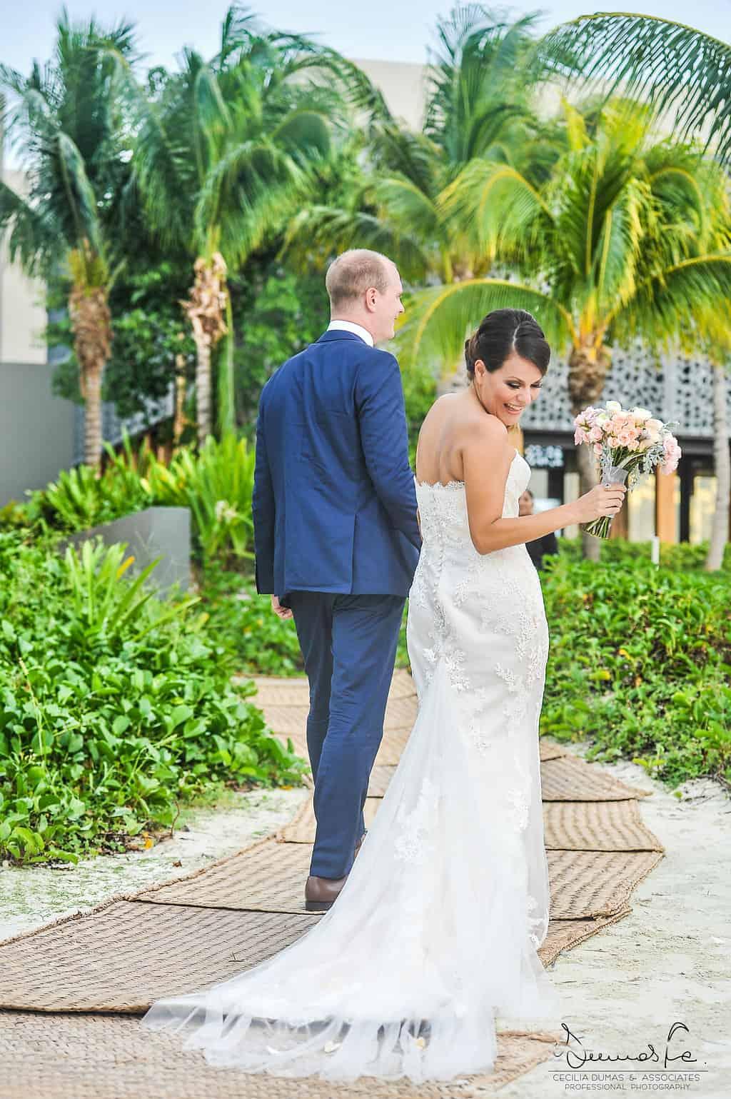 hotelnizuccancun-weddingphotography-laurathibaut87