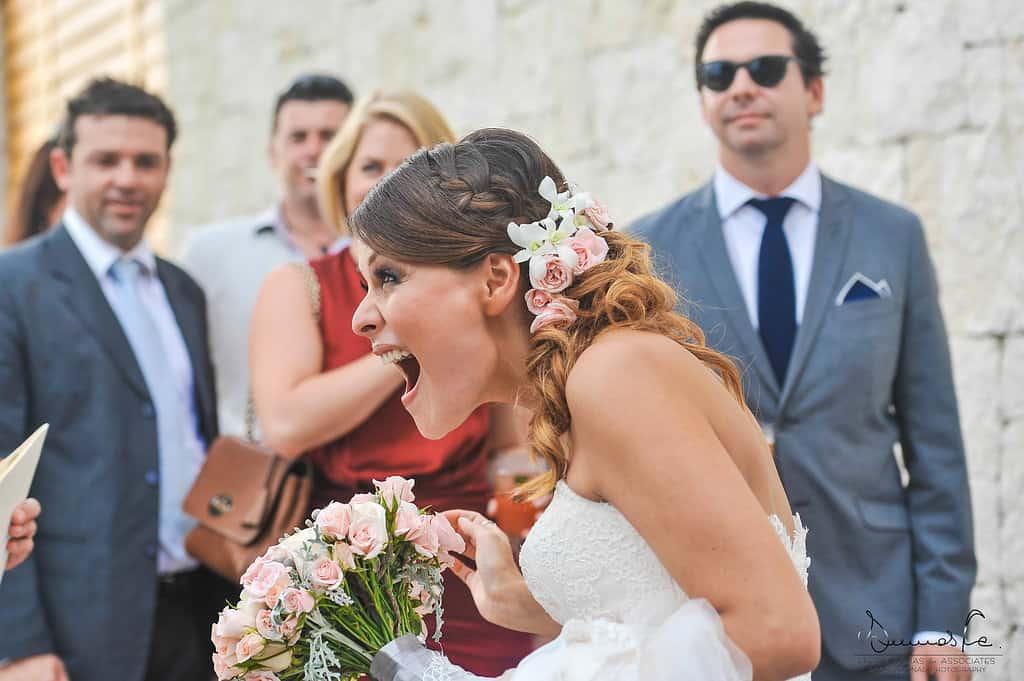 hotelnizuccancun-weddingphotography-laurathibaut88