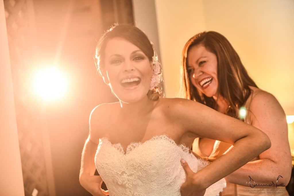 hotelnizuccancun-weddingphotography-laurathibaut9