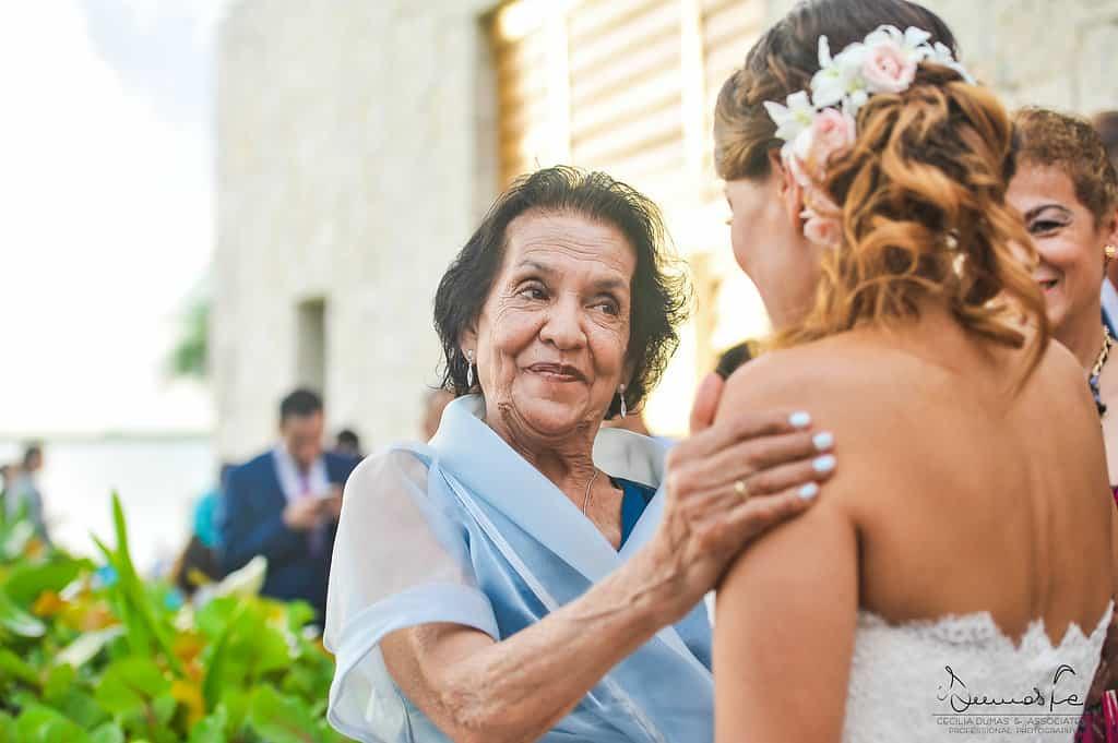 hotelnizuccancun-weddingphotography-laurathibaut90