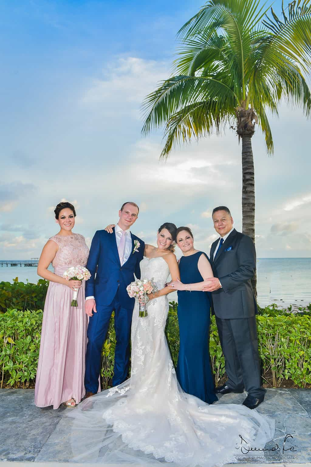 hotelnizuccancun-weddingphotography-laurathibaut94