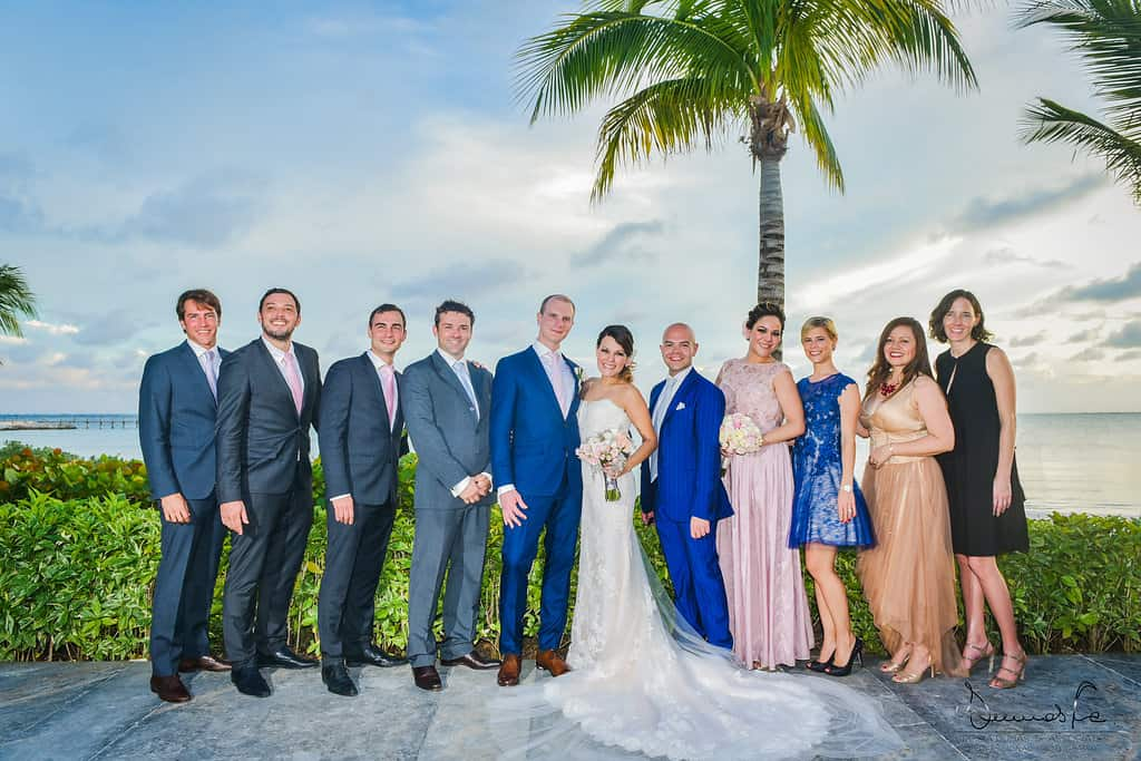 hotelnizuccancun-weddingphotography-laurathibaut95