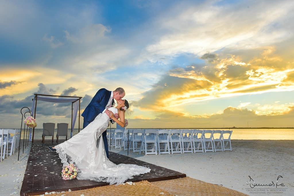 hotelnizuccancun-weddingphotography-laurathibaut98