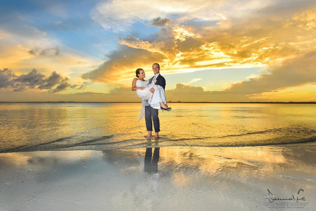 hotelnizuccancun-weddingphotography-laurathibaut99