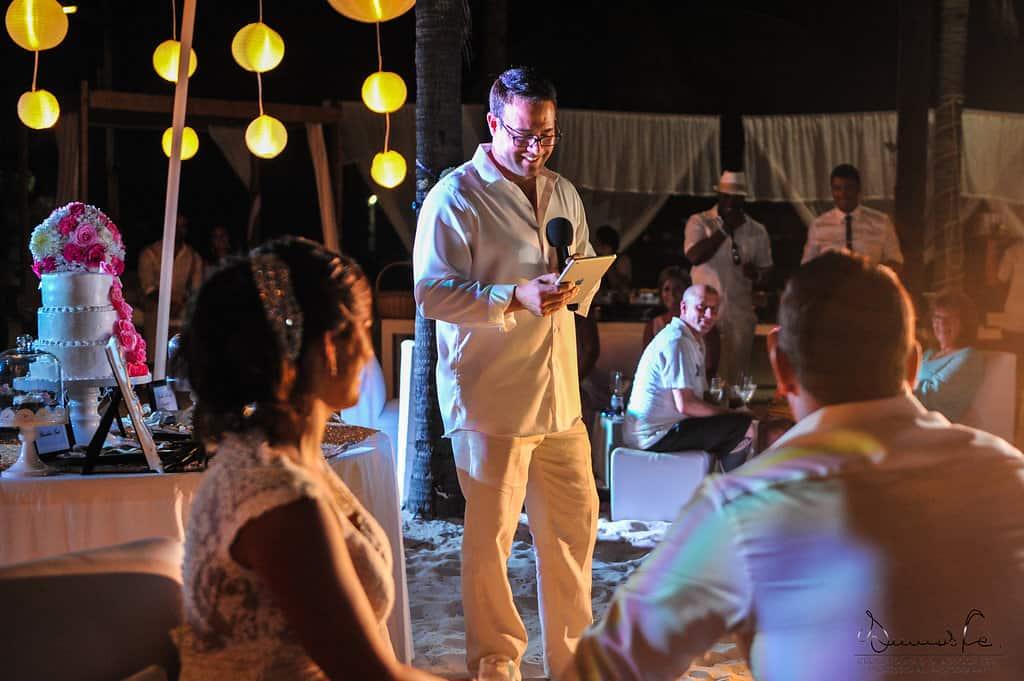 islamujeres-buhos-weddingphotography-giovannarosario100