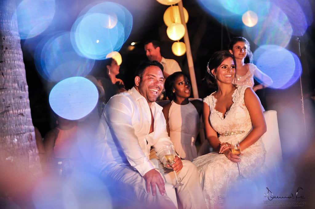 islamujeres-buhos-weddingphotography-giovannarosario101