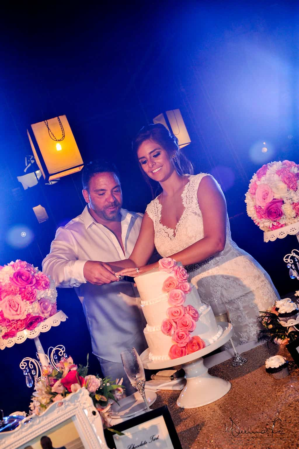 islamujeres-buhos-weddingphotography-giovannarosario106