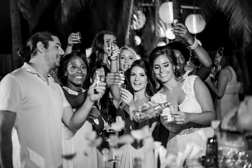 islamujeres-buhos-weddingphotography-giovannarosario108