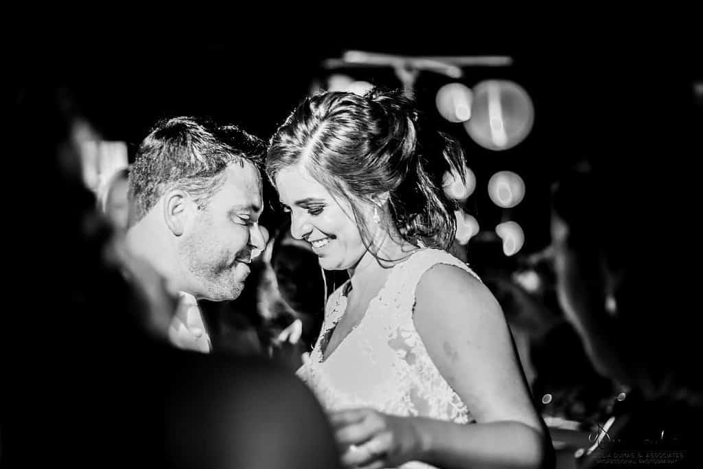 islamujeres-buhos-weddingphotography-giovannarosario109