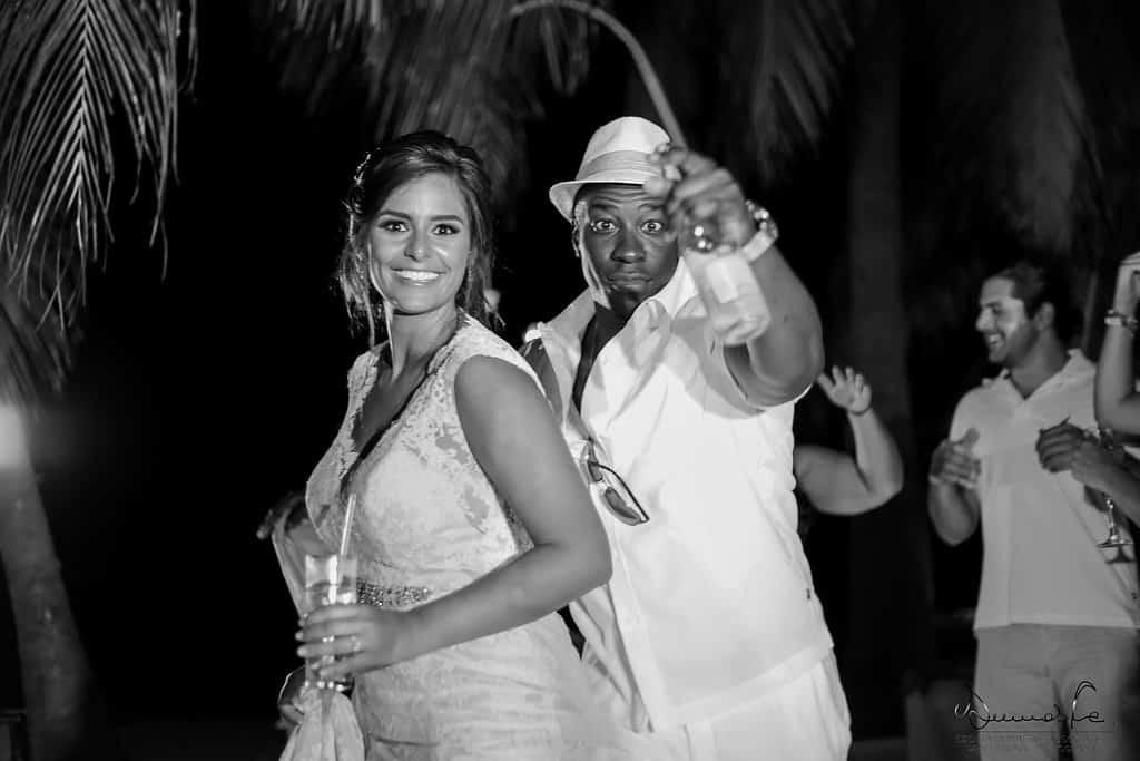 islamujeres-buhos-weddingphotography-giovannarosario115