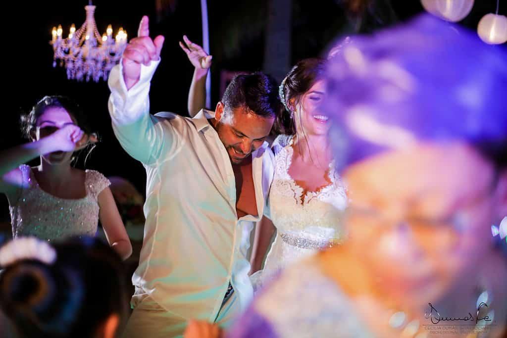 islamujeres-buhos-weddingphotography-giovannarosario119