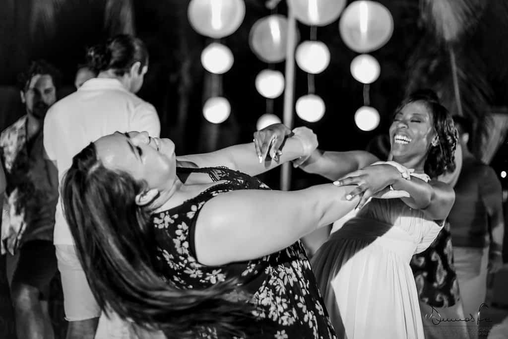 islamujeres-buhos-weddingphotography-giovannarosario127
