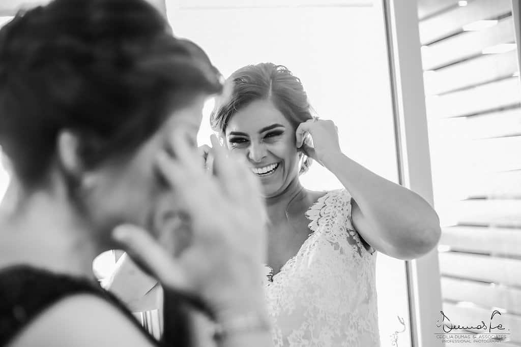 islamujeres-buhos-weddingphotography-giovannarosario13