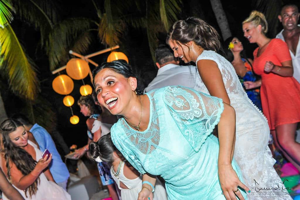 islamujeres-buhos-weddingphotography-giovannarosario132