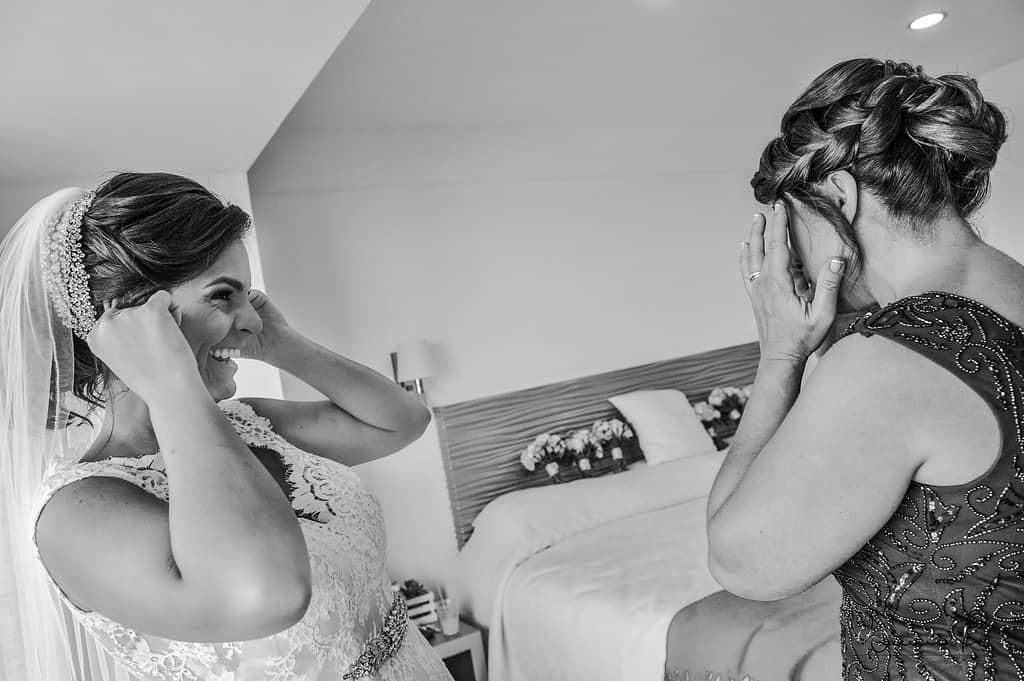islamujeres-buhos-weddingphotography-giovannarosario14