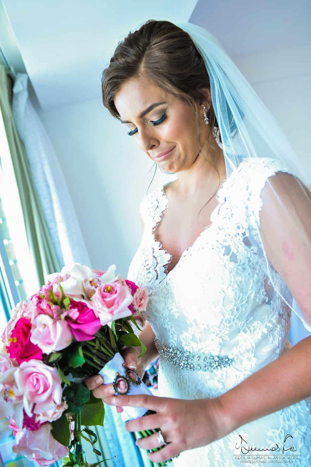 islamujeres-buhos-weddingphotography-giovannarosario17
