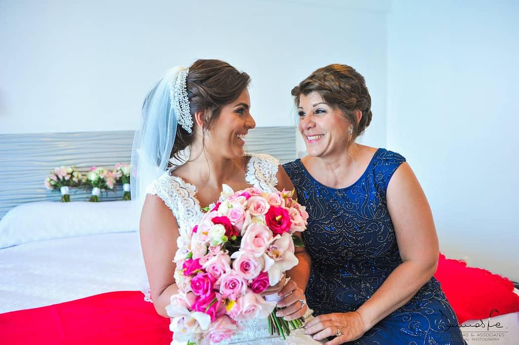 islamujeres-buhos-weddingphotography-giovannarosario19