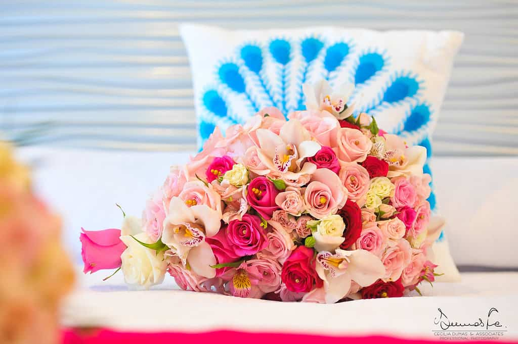 islamujeres-buhos-weddingphotography-giovannarosario2