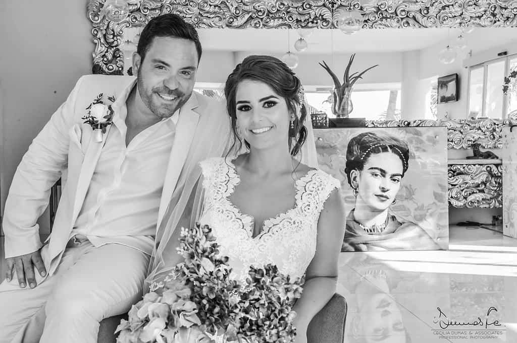 islamujeres-buhos-weddingphotography-giovannarosario26