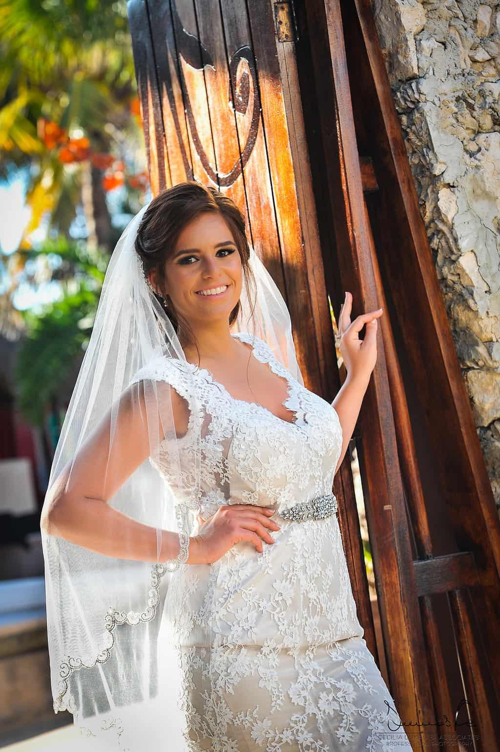 islamujeres-buhos-weddingphotography-giovannarosario27