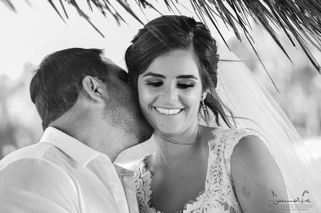 islamujeres-buhos-weddingphotography-giovannarosario28