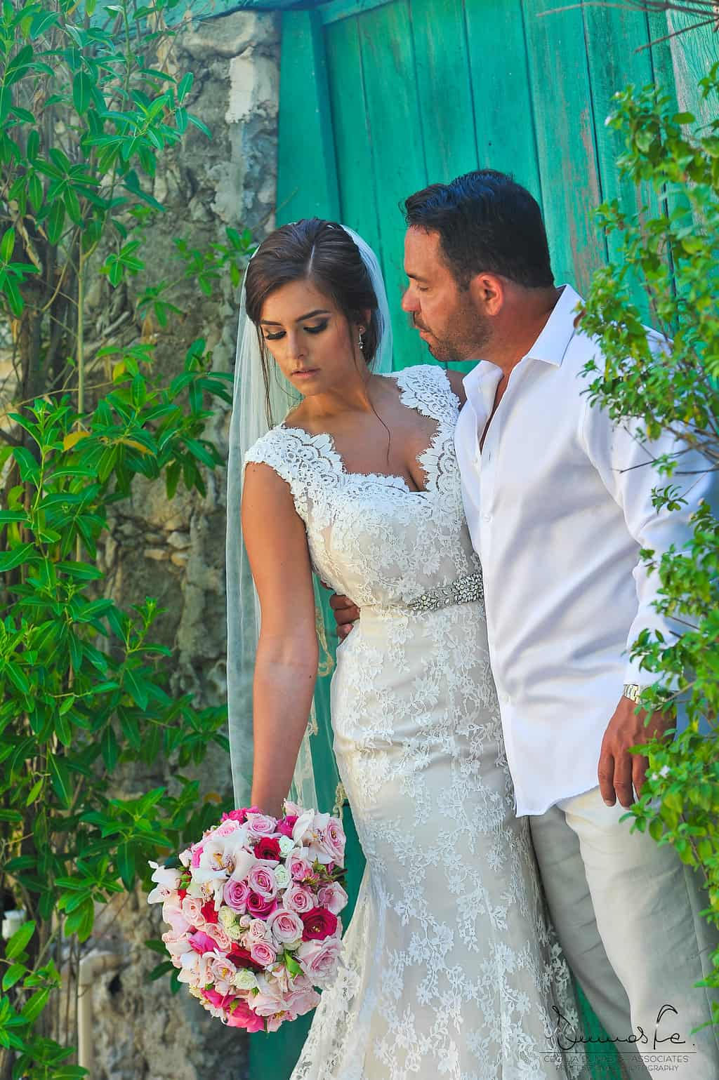 islamujeres-buhos-weddingphotography-giovannarosario29
