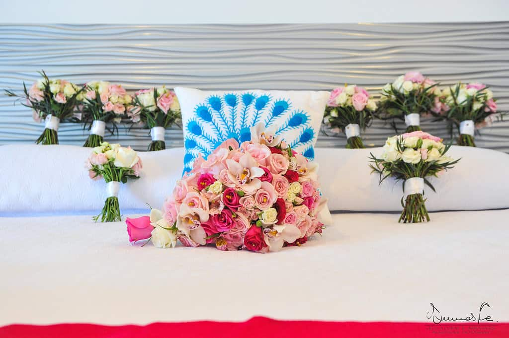 islamujeres-buhos-weddingphotography-giovannarosario3
