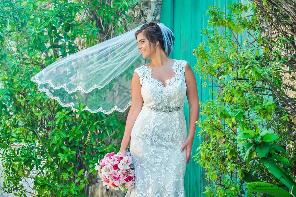 islamujeres-buhos-weddingphotography-giovannarosario30