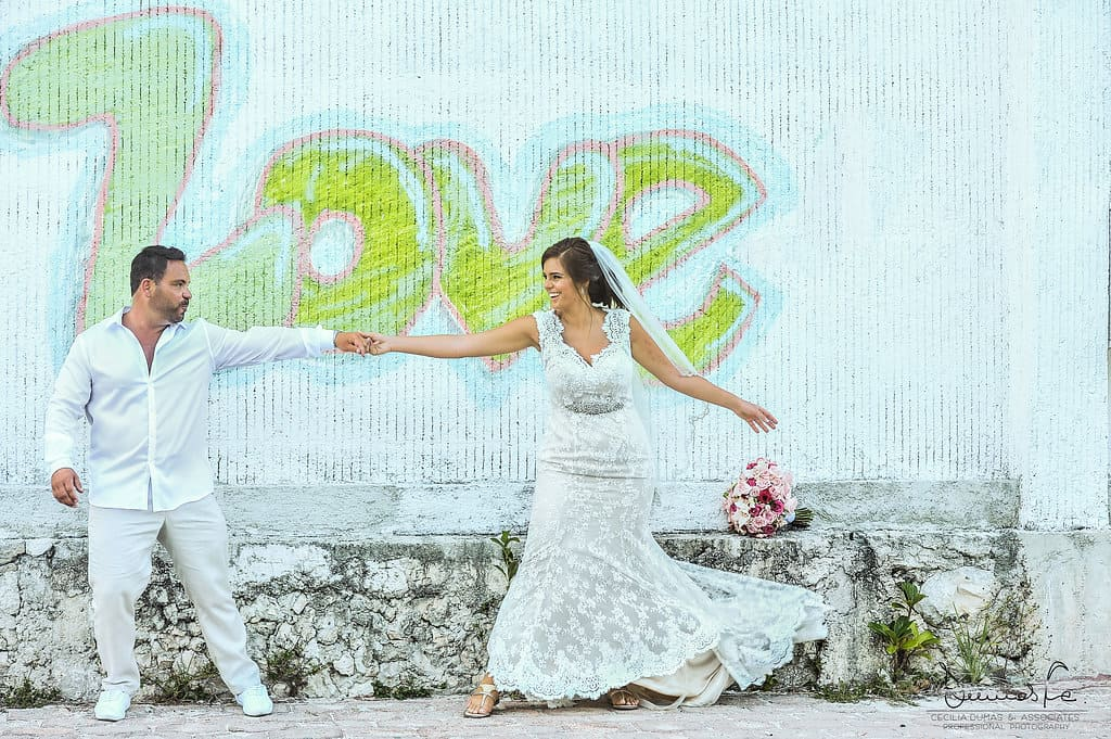islamujeres-buhos-weddingphotography-giovannarosario32