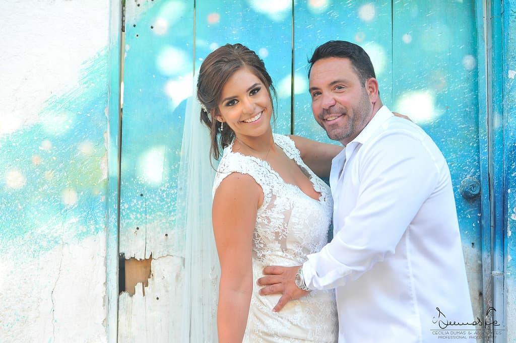 islamujeres-buhos-weddingphotography-giovannarosario34