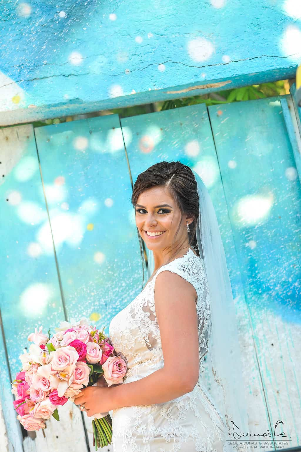 islamujeres-buhos-weddingphotography-giovannarosario35